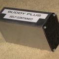 Buddy +